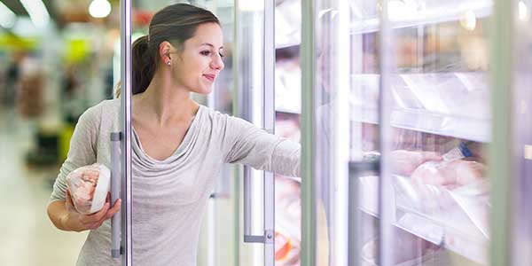 Call today for expert refrigeration services.